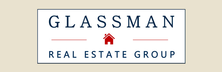 Glassman Real Estate